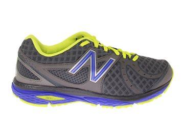Produkt New Balance W790SY2