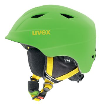 Produkt UVEX AIRWING 2 PRO S566132770