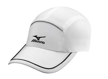 Produkt Mizuno DryLite® Cap 67BF30001