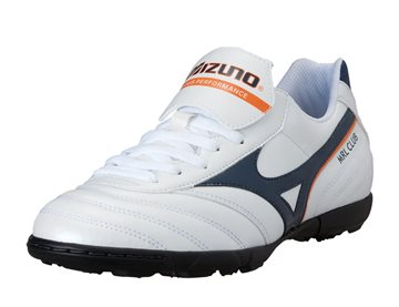 Produkt Mizuno Morelia Club AS 12KT38415