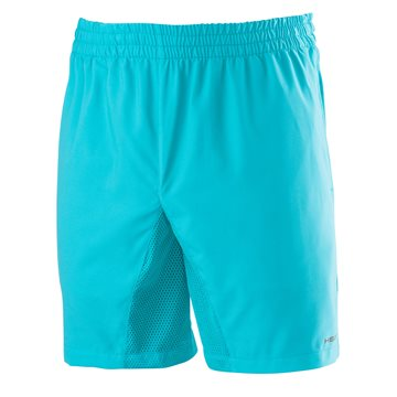 Produkt HEAD CLUB MEN - SHORT Turquoise