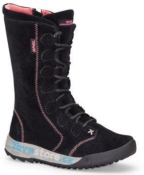 Produkt TEVA Vero Boot 4334 BLK