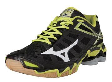Produkt Mizuno Wave Lightning RX3 V1GA140242