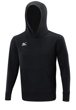 Produkt Mizuno Hooded Sweat 502 K2EC4502M09