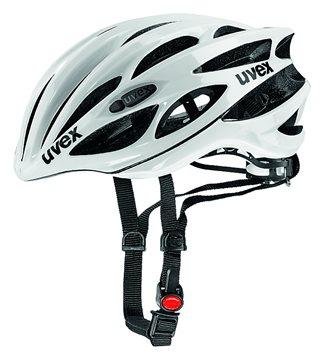 Produkt UVEX RACE 1, WHITE