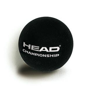 Produkt HEAD Championship** X1
