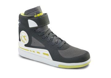 Produkt Diadora AFS-Basket 158624-75070