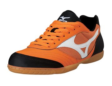 Produkt Mizuno Sala Club IN 12KT39941