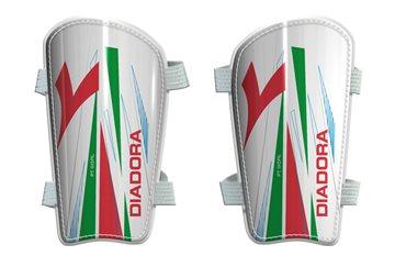 Produkt Diadora PT Goal 160463-C3846