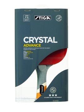Produkt Stiga Crystal Advance