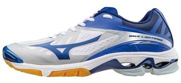 Produkt Mizuno Wave Lightning Z2 V1GA160021