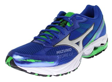 Produkt Mizuno Wave Legend 2 J1GC141003