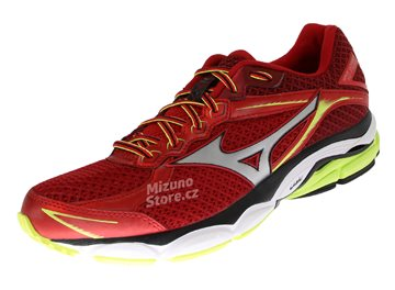 Produkt Mizuno Wave Ultima 7 J1GC150905