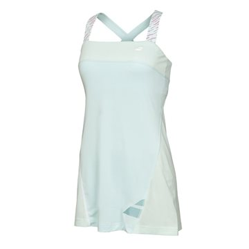 Produkt Babolat Dress Girl Performance Blue 2016
