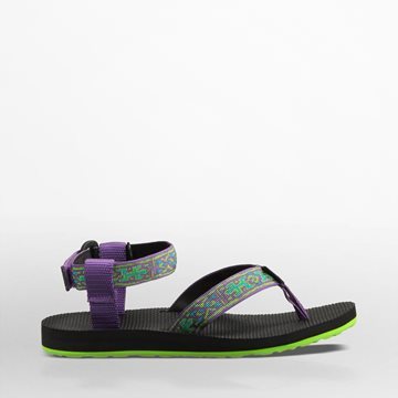 Produkt TEVA Original Sandal 1003986 OLPR