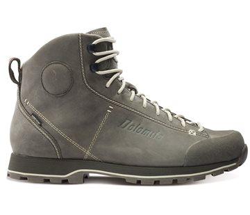 Produkt Dolomite Cinquantaquattro High FG GTX® Grey