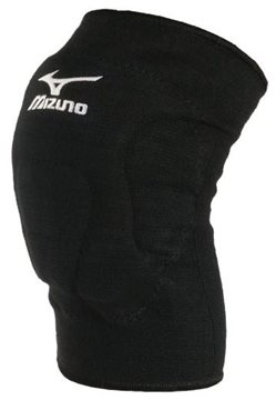 Produkt Mizuno VS1 Ultra Kneepad Z59SS50209