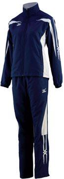 Produkt Mizuno Men's Team Woven Track Suit 60WW05114