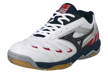 Produkt Mizuno Wave Rally 5 V1GA144015