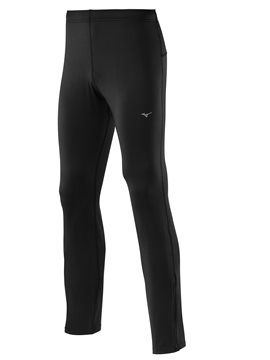 Produkt Mizuno WarmaLite® Long Pants J2GD450109