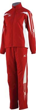Produkt Mizuno Women's Team Woven Track Suit 70WW05162
