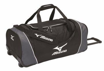 Produkt Mizuno Team Wheel Bag Large AL35090
