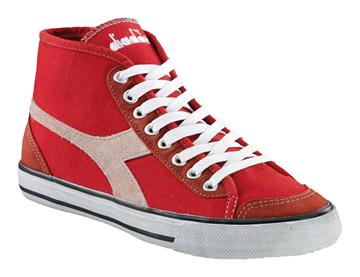 Produkt Diadora Aviles Street Mid 158235-45046