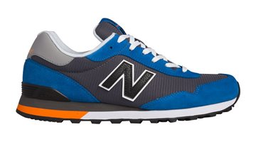 Produkt New Balance ML515CCB