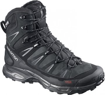 Produkt Salomon X Ultra WinterCS WP 376635