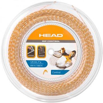 Produkt HEAD Rip Control 200m 1,20 Natur
