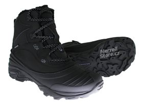 Merrell-Snowbound-Mid-Waterproof-55624_kompo1