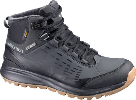 Salomon Kaipo CS WP M 361704