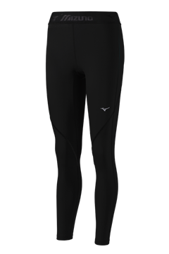 Produkt Mizuno Impulse Core Long Tight J2GB770609