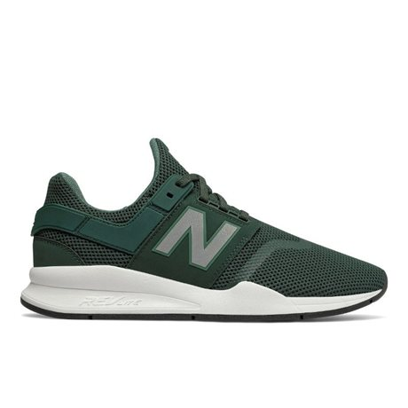 New Balance MS247FH