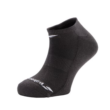 Produkt Babolat Ponožky Invisible 2 Pairs Men Black