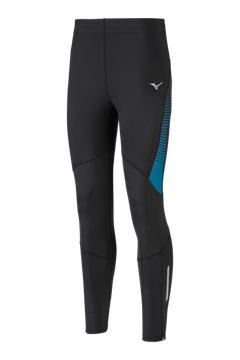 Produkt Mizuno Static BT Tight J2GB853495