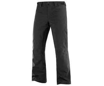 Produkt Salomon Brilliant Pant M C14330