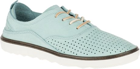Merrell Around Town Lace Air 03698