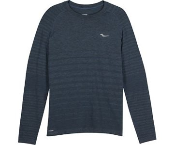 Produkt SAUCONY DASH SEAMLESS LONG SLEEVE