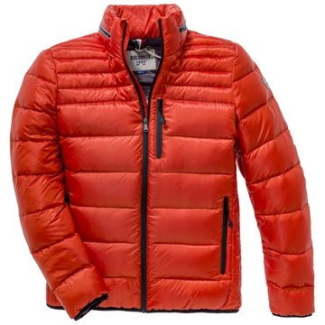 Produkt Dolomite Jacket Corvara 2 MJ Old Orange