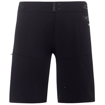 Produkt OAKLEY MTB Trail Short Blackout