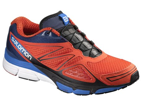 Salomon X-Scream 3D 383112