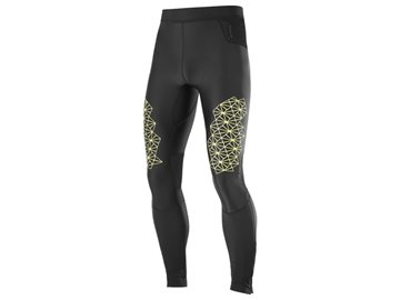 Produkt Salomon Fast Wing Long Tight M 403617