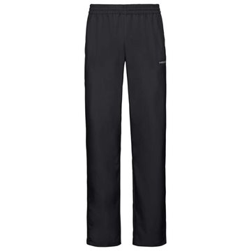 Produkt HEAD Club Pants Men Black