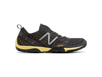 Produkt New Balance MT10GG - 19