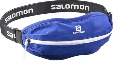 Produkt Salomon Agile Single Belt 394069