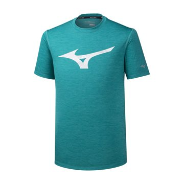 Produkt Mizuno Impulse Core RB Graphic Tee J2GA953332