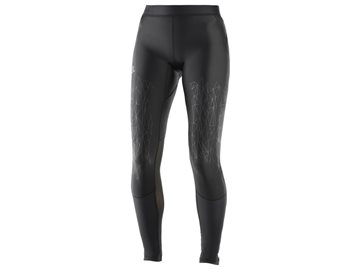 Produkt Salomon Intensity Long Tight W 400819