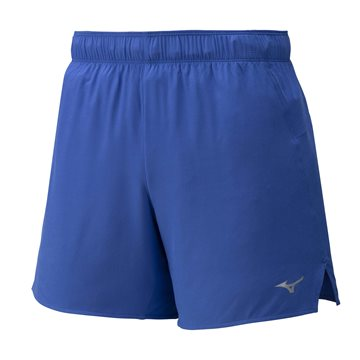 Produkt Mizuno Alpha 5.5 Short J2GB005529