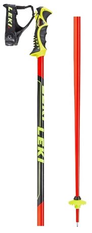 Leki Worldcup Racing SL 6366748 19/20